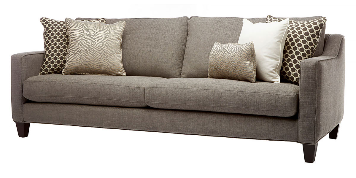 The Baxter Sofa