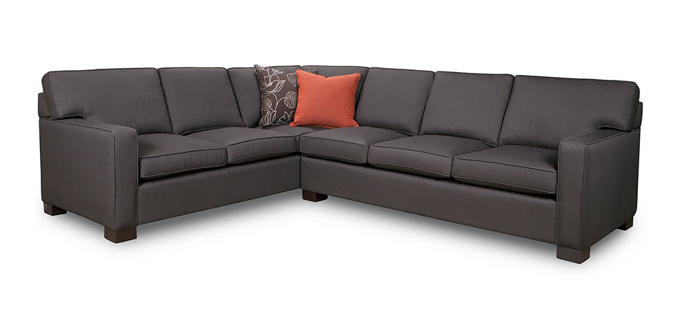 The Eastwood Sectional