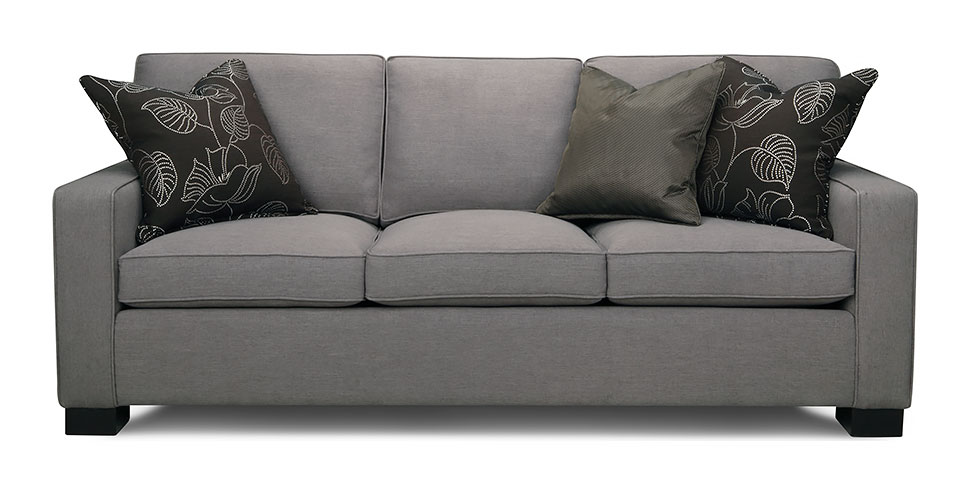 The Eastwood Sofa