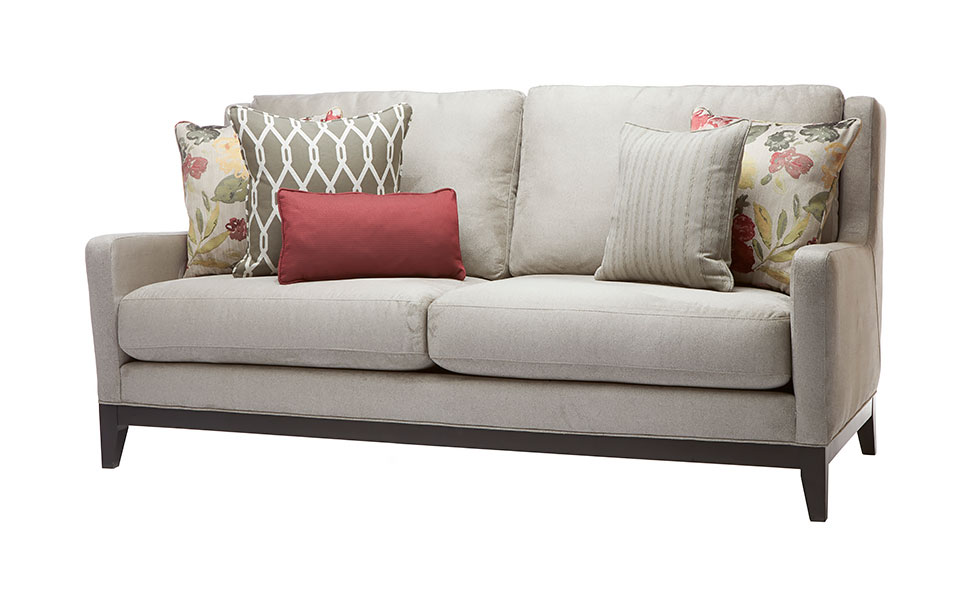 The Holder Sofa