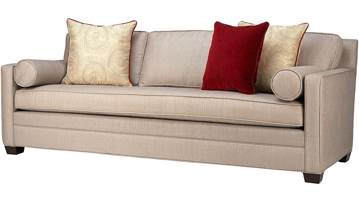 The Lucille Sofa