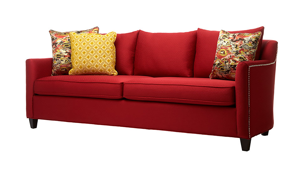 The Robert Sofa